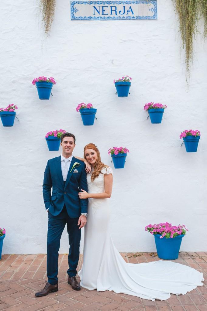wedding-puente-romano061