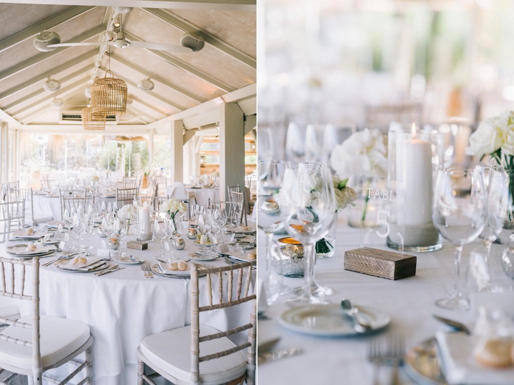 wedding-puente-romano062