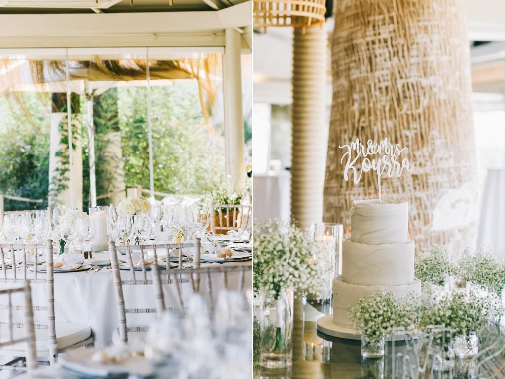 wedding-puente-romano065