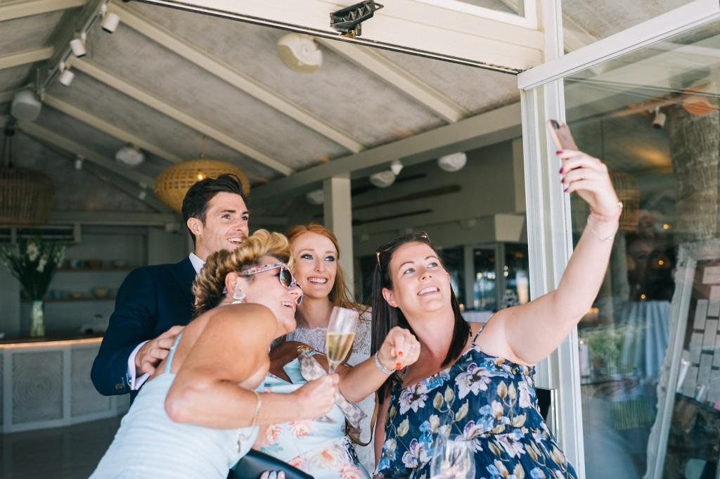 wedding-puente-romano066