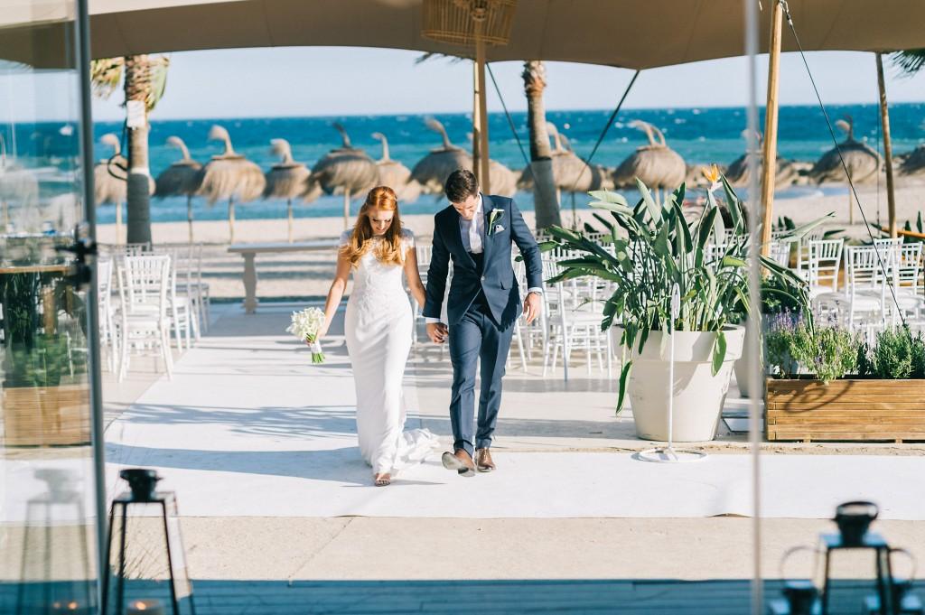 wedding-puente-romano070
