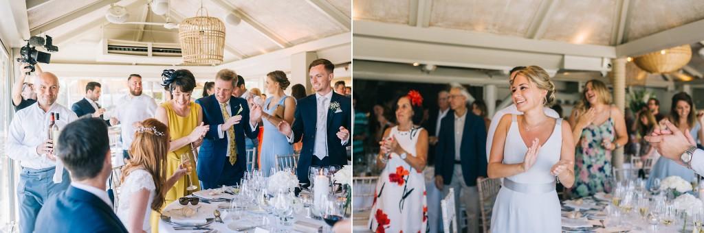 wedding-puente-romano071