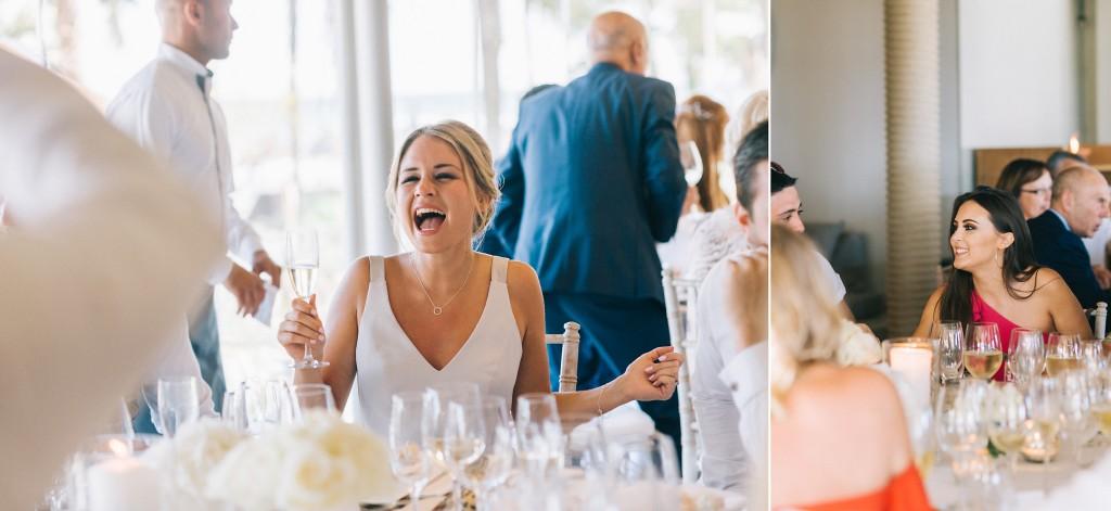 wedding-puente-romano072