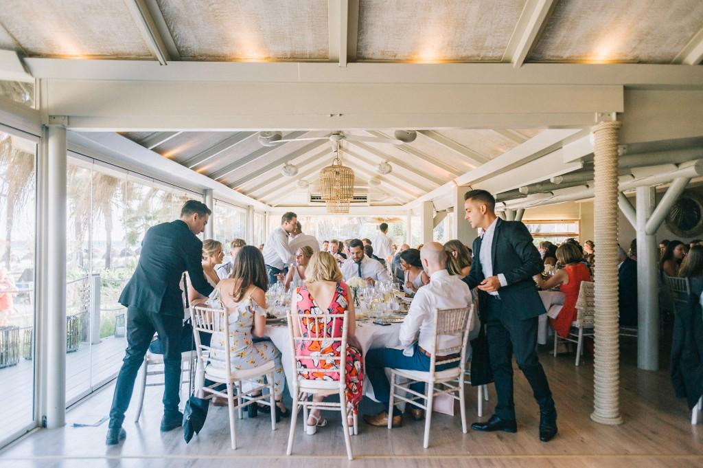 wedding-puente-romano073