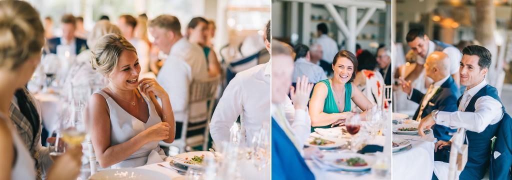 wedding-puente-romano076