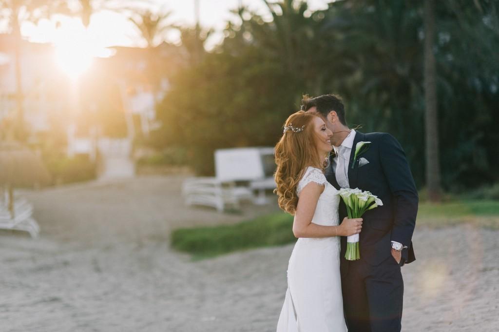 wedding-puente-romano078