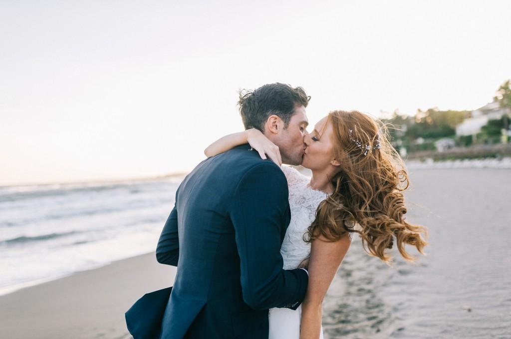 wedding-puente-romano082