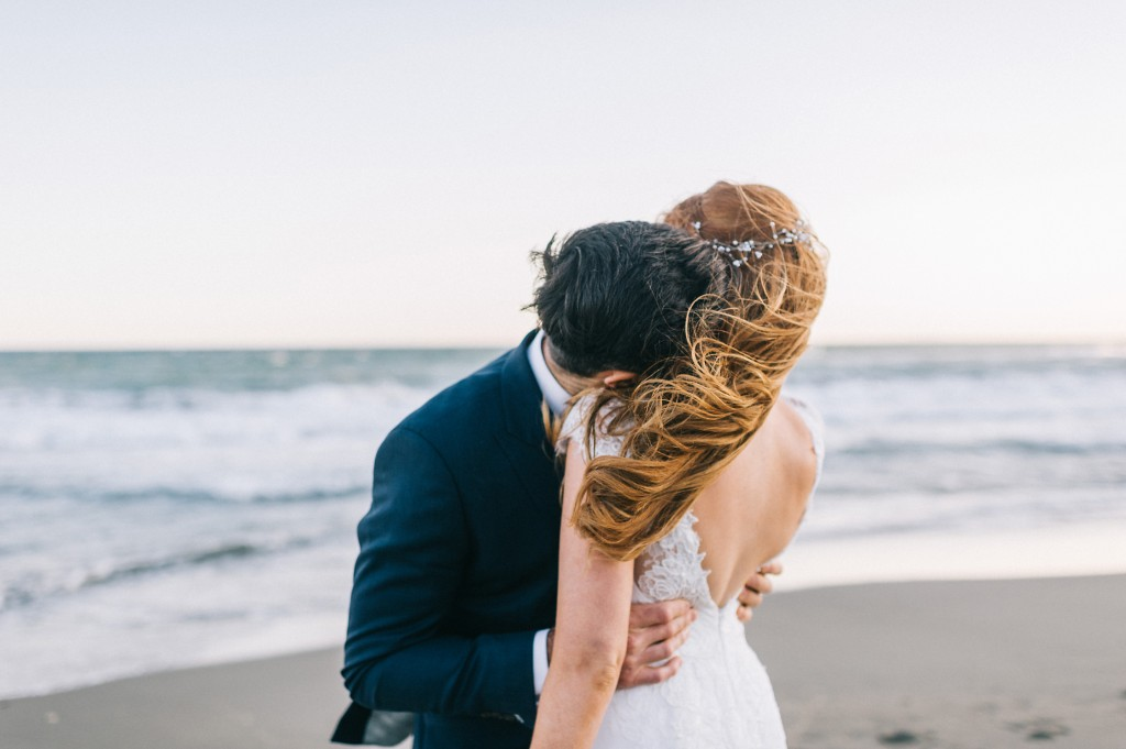wedding-puente-romano083
