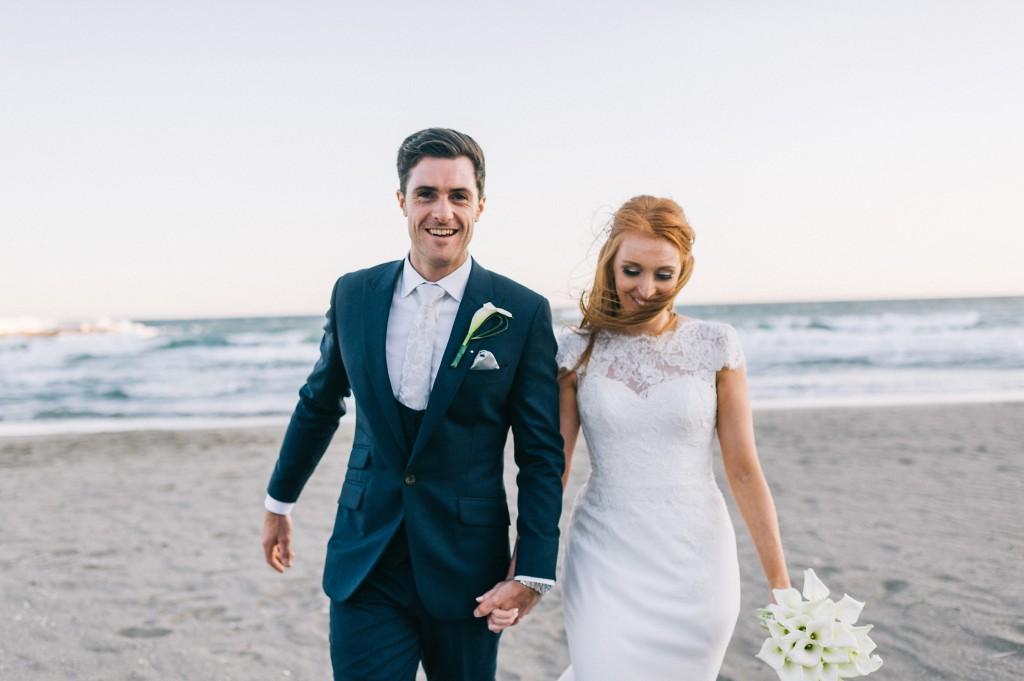 wedding-puente-romano087