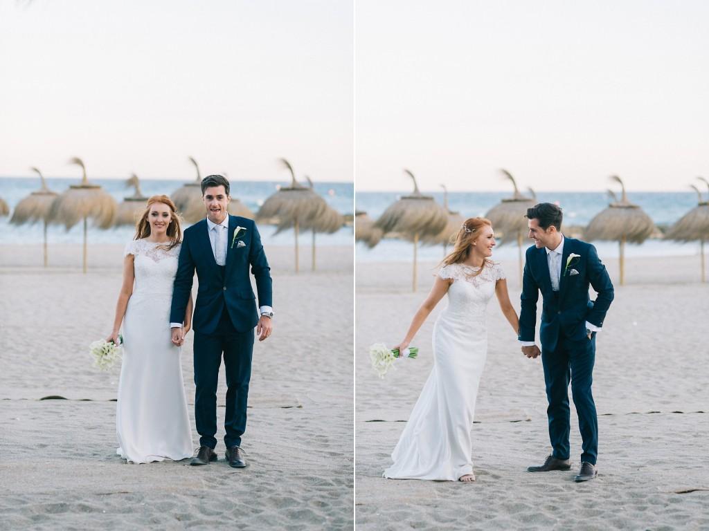 wedding-puente-romano088