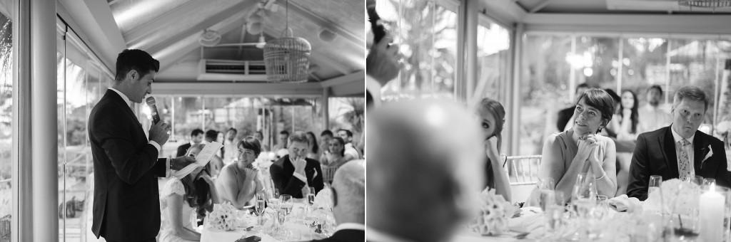 wedding-puente-romano090