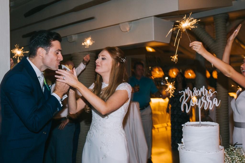 wedding-puente-romano094