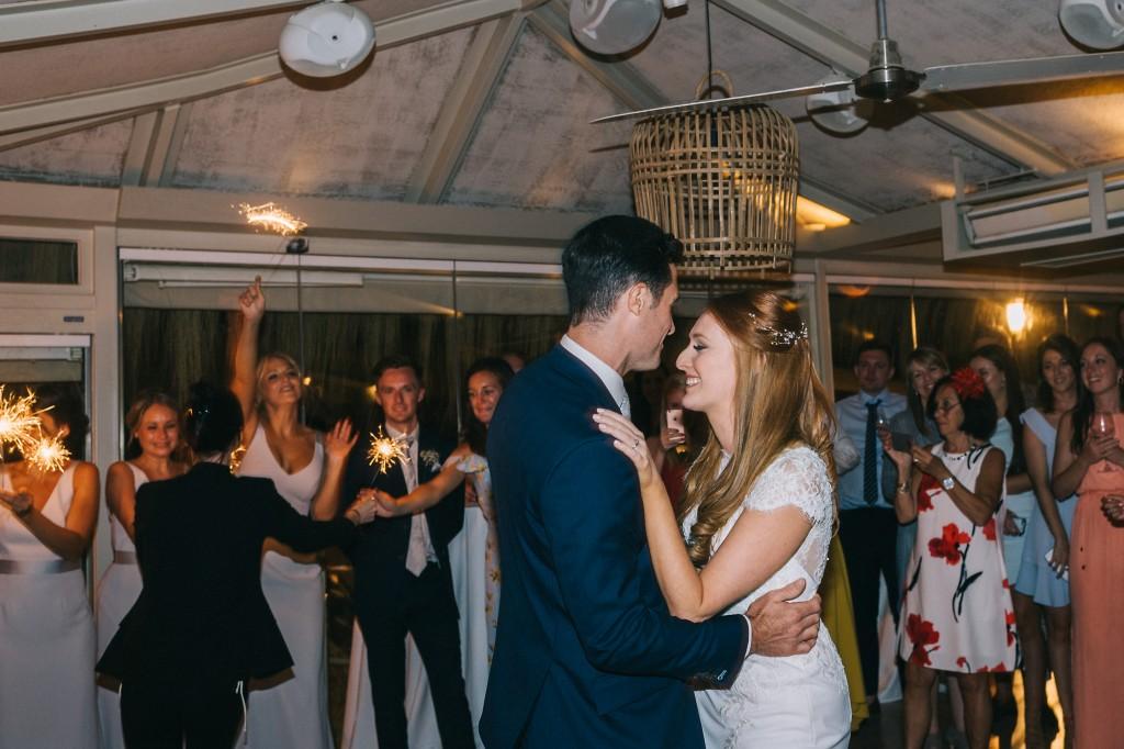 wedding-puente-romano095