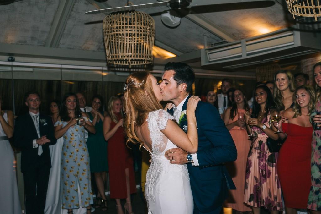 wedding-puente-romano097