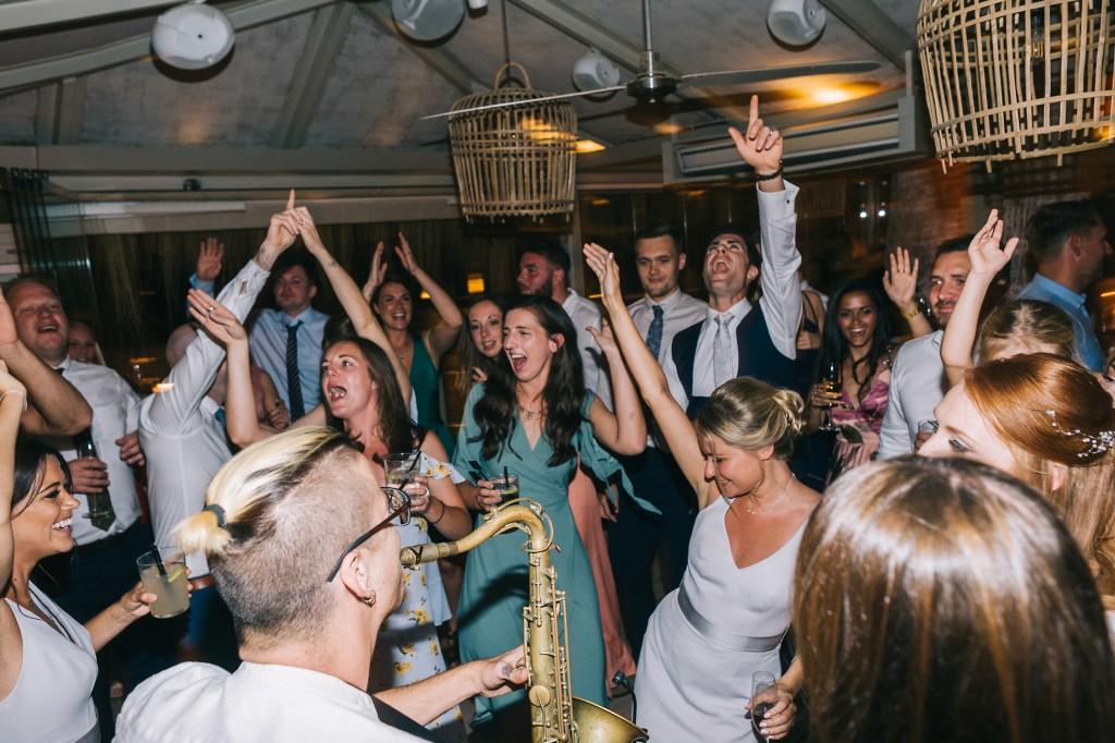 wedding-puente-romano098