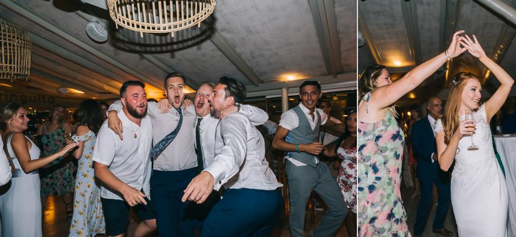 wedding-puente-romano100