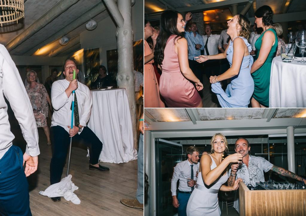 wedding-puente-romano103
