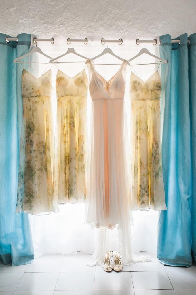 yuri-carlos-wedding-marbella-cortijo-de-los-caballos001-1