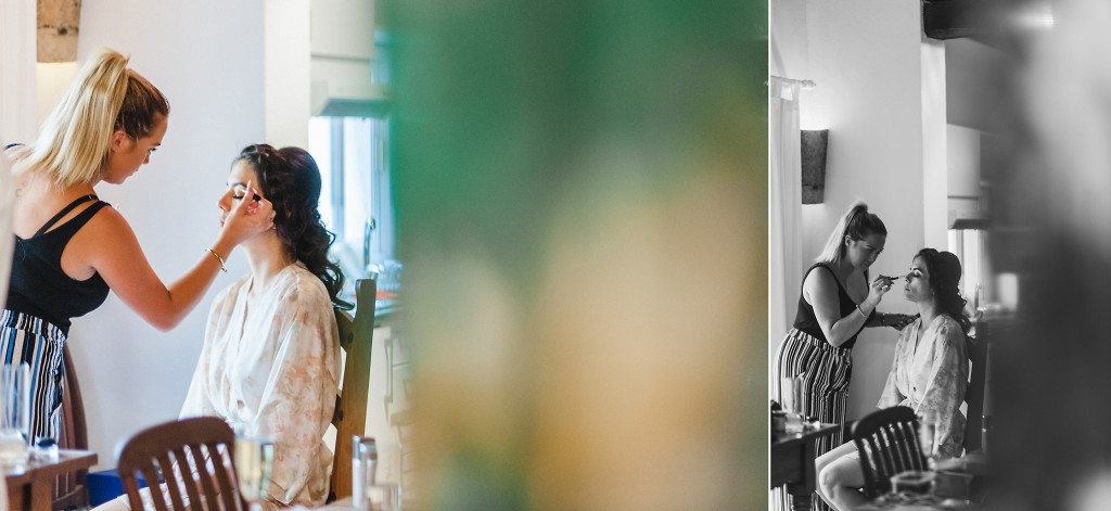 yuri-carlos-wedding-marbella-cortijo-de-los-caballos002-2