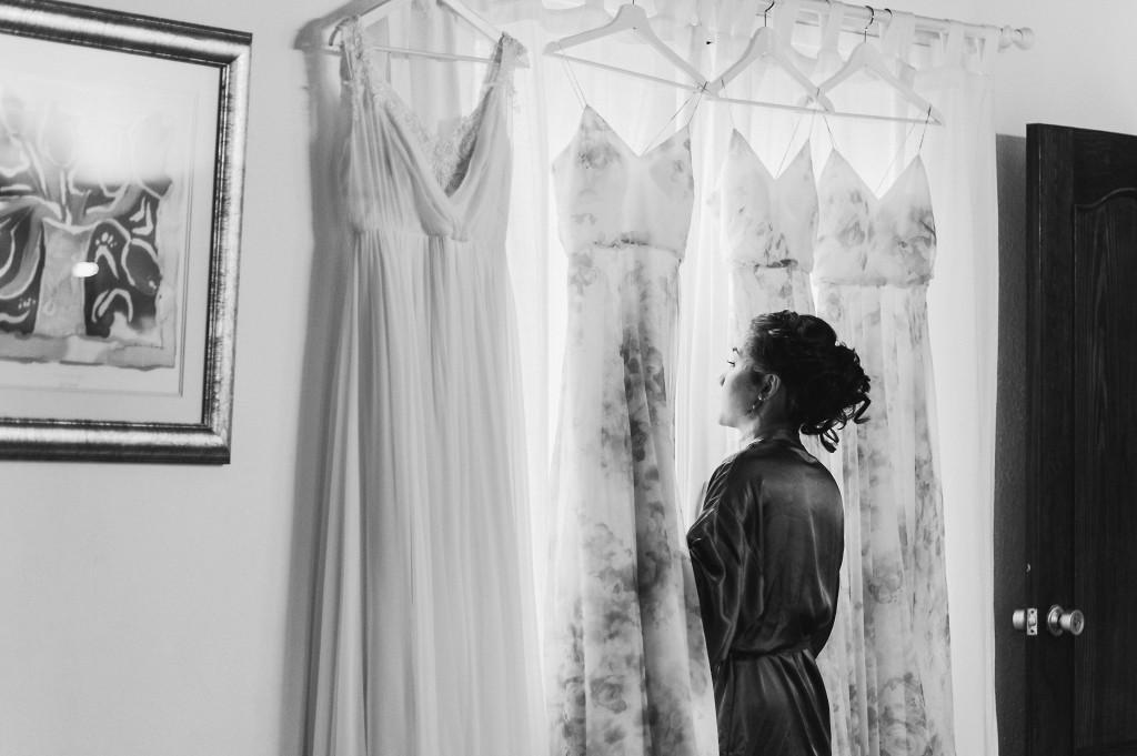 yuri-carlos-wedding-marbella-cortijo-de-los-caballos005-5