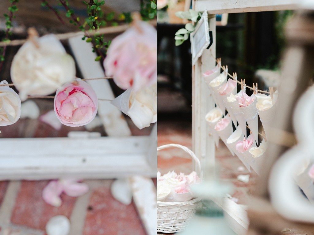 yuri-carlos-wedding-marbella-cortijo-de-los-caballos008-8