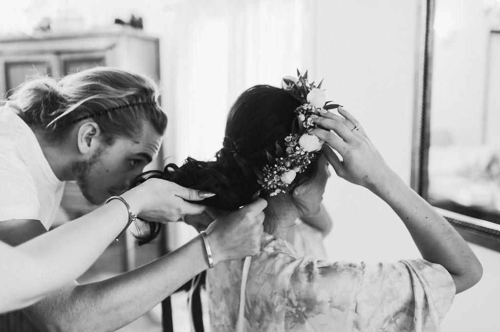 yuri-carlos-wedding-marbella-cortijo-de-los-caballos015-15