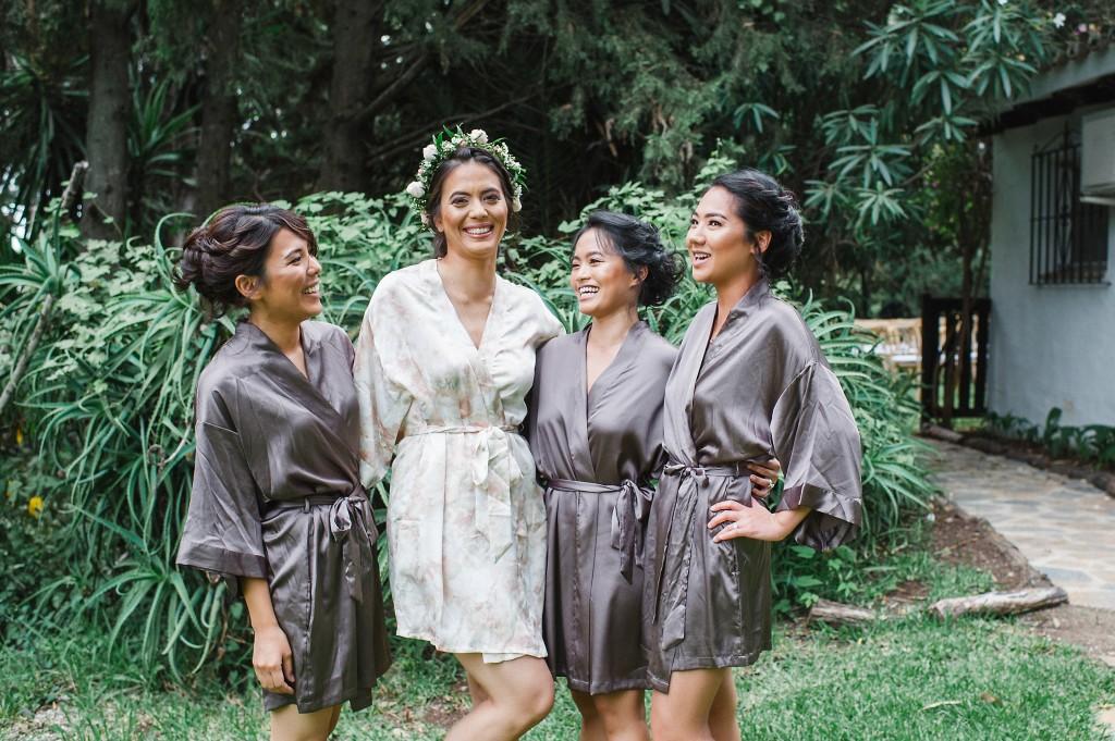 yuri-carlos-wedding-marbella-cortijo-de-los-caballos016-16