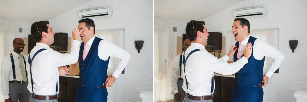 yuri-carlos-wedding-marbella-cortijo-de-los-caballos022-22