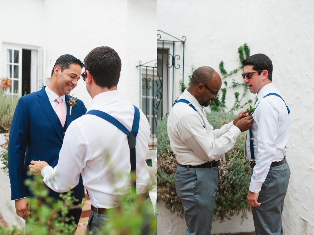 yuri-carlos-wedding-marbella-cortijo-de-los-caballos023-23