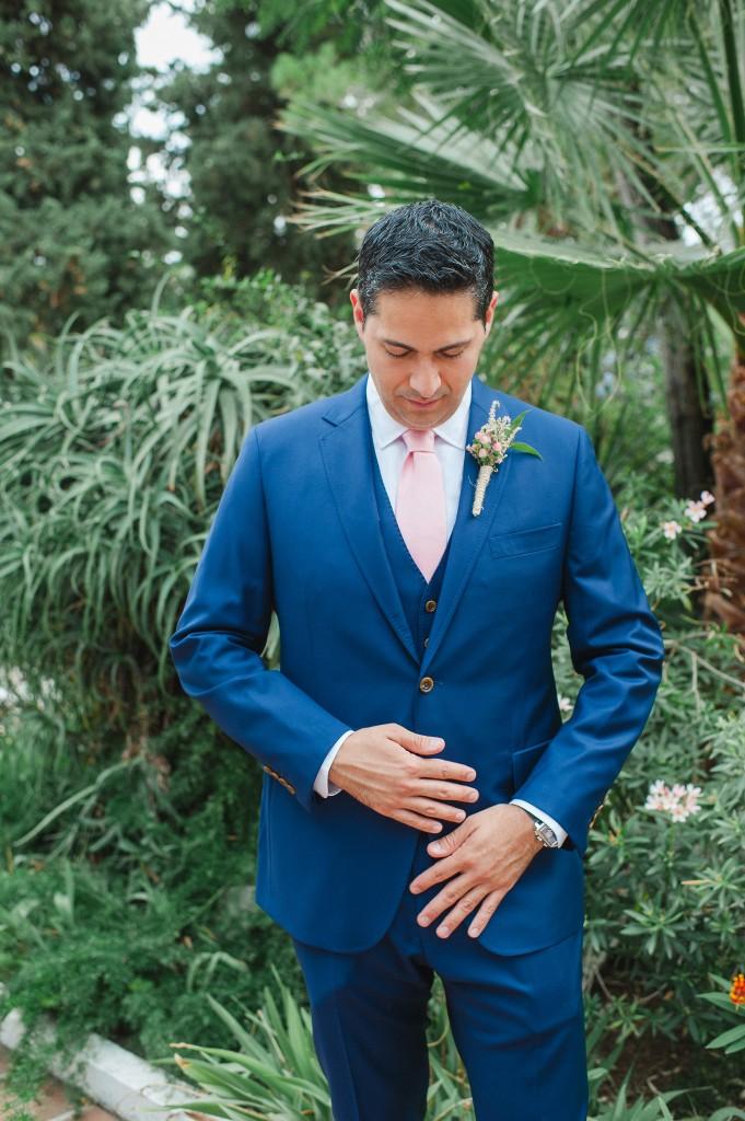 yuri-carlos-wedding-marbella-cortijo-de-los-caballos024-24
