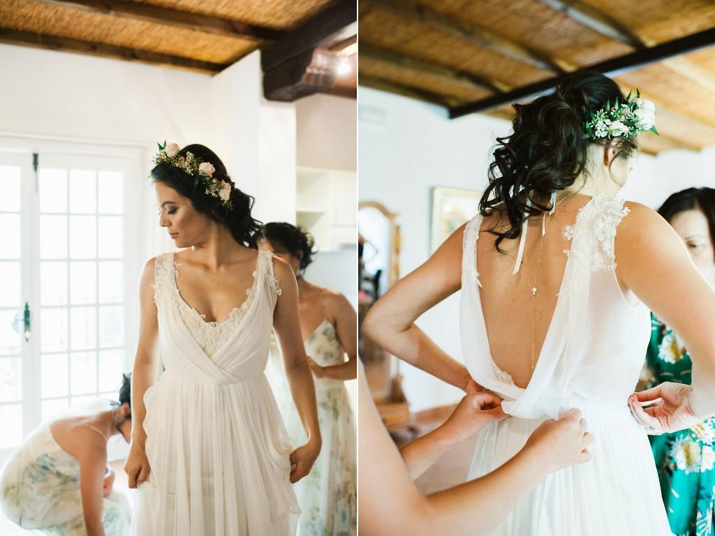 yuri-carlos-wedding-marbella-cortijo-de-los-caballos027-27