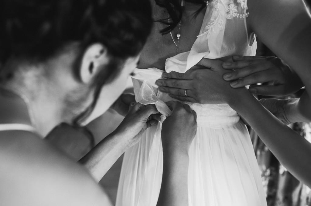 yuri-carlos-wedding-marbella-cortijo-de-los-caballos028-28