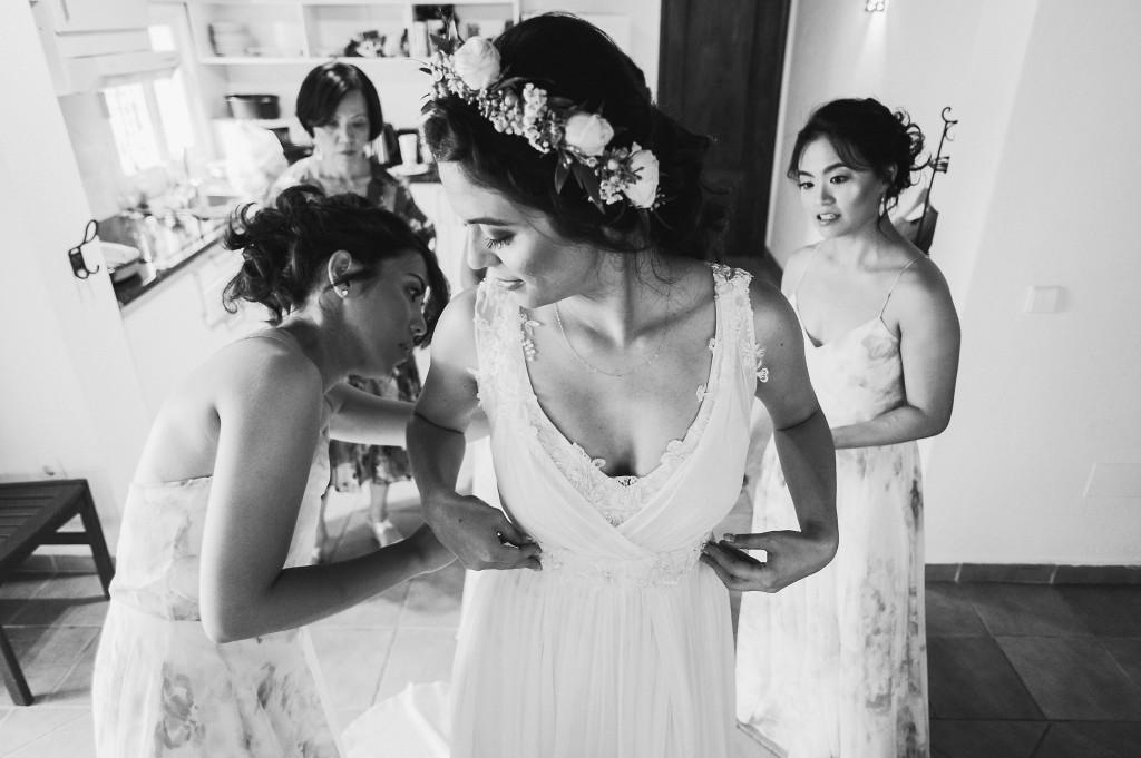 yuri-carlos-wedding-marbella-cortijo-de-los-caballos029-29