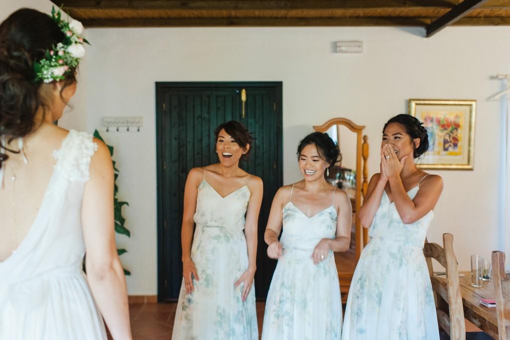 yuri-carlos-wedding-marbella-cortijo-de-los-caballos030-30