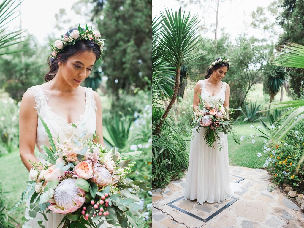 yuri-carlos-wedding-marbella-cortijo-de-los-caballos031-31