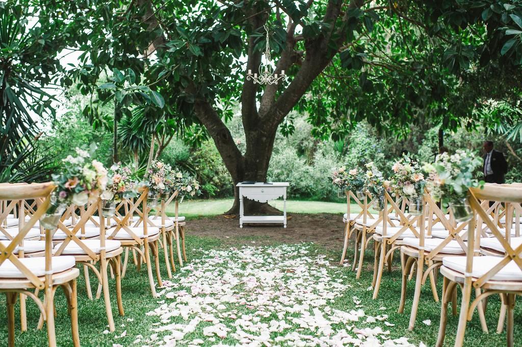 yuri-carlos-wedding-marbella-cortijo-de-los-caballos034-34