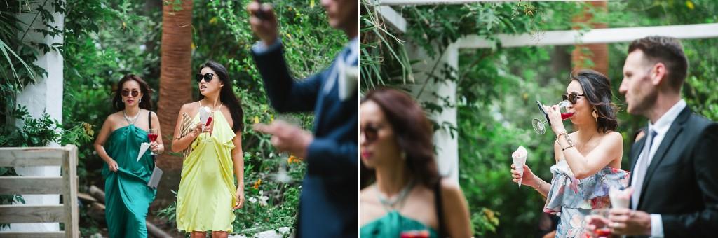 yuri-carlos-wedding-marbella-cortijo-de-los-caballos035-35