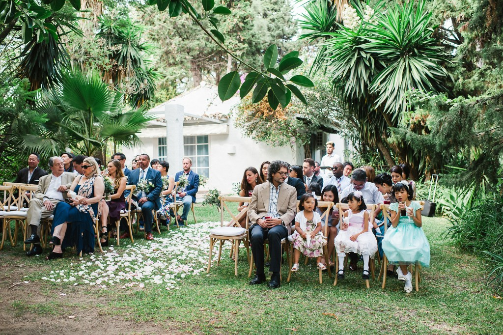 yuri-carlos-wedding-marbella-cortijo-de-los-caballos036-36
