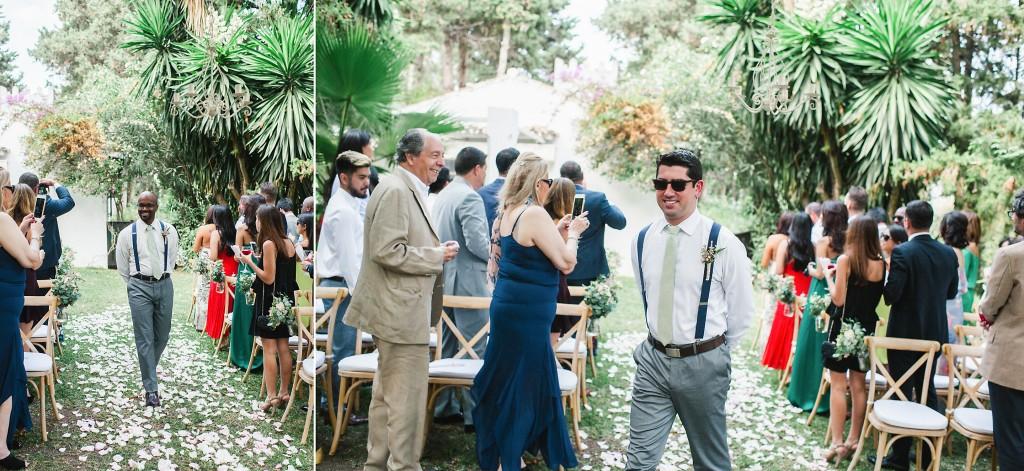 yuri-carlos-wedding-marbella-cortijo-de-los-caballos038-38
