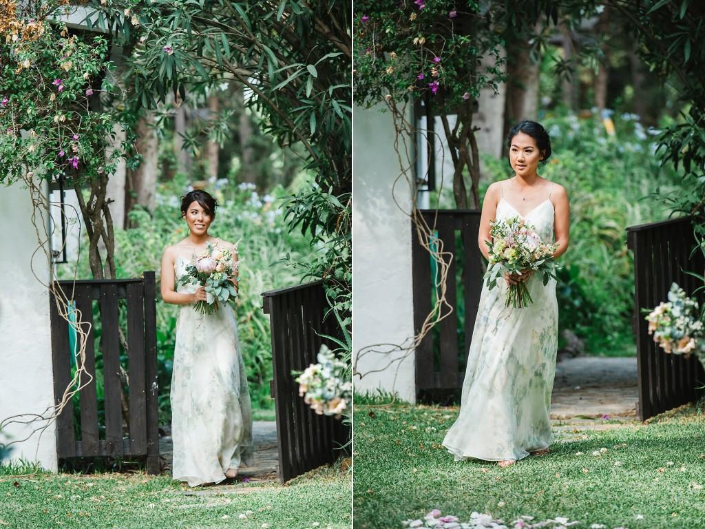 yuri-carlos-wedding-marbella-cortijo-de-los-caballos040-40