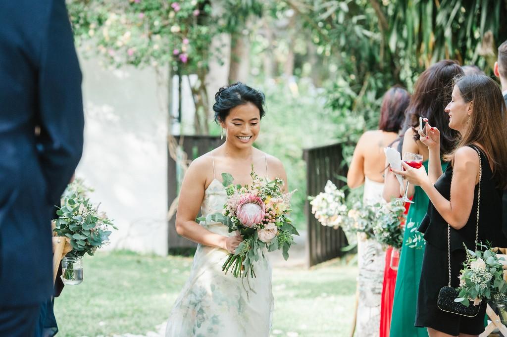 yuri-carlos-wedding-marbella-cortijo-de-los-caballos041-41