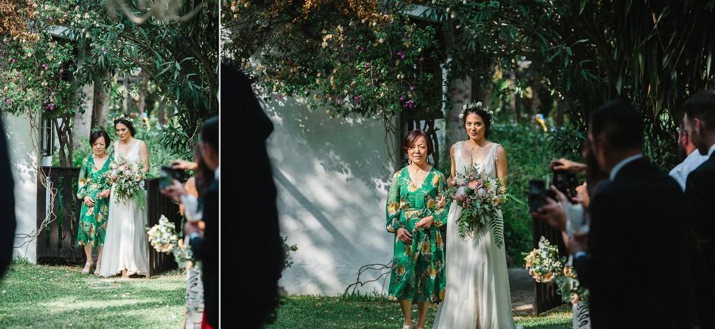 yuri-carlos-wedding-marbella-cortijo-de-los-caballos043-43