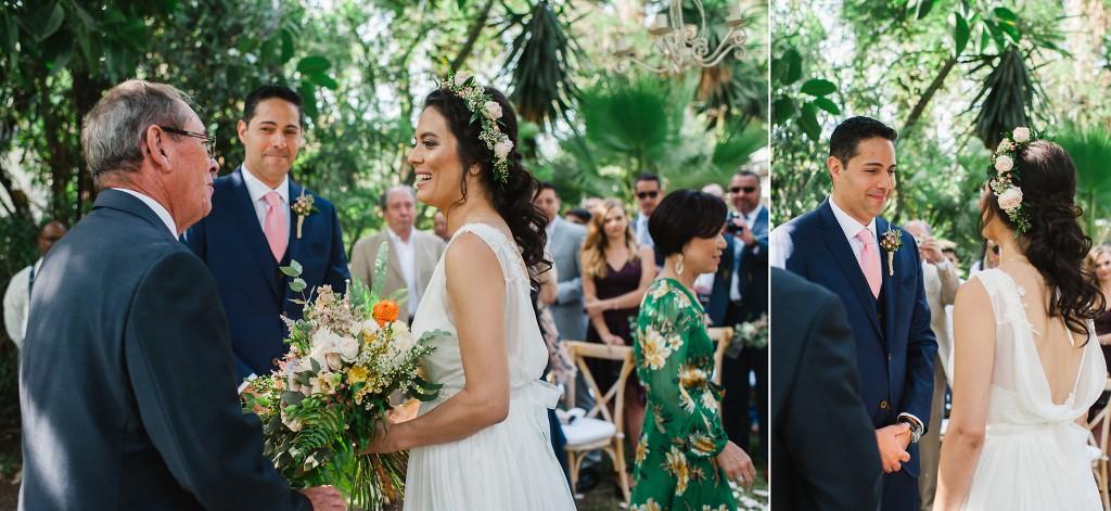 yuri-carlos-wedding-marbella-cortijo-de-los-caballos044-44