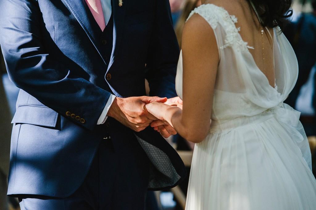 yuri-carlos-wedding-marbella-cortijo-de-los-caballos045-45