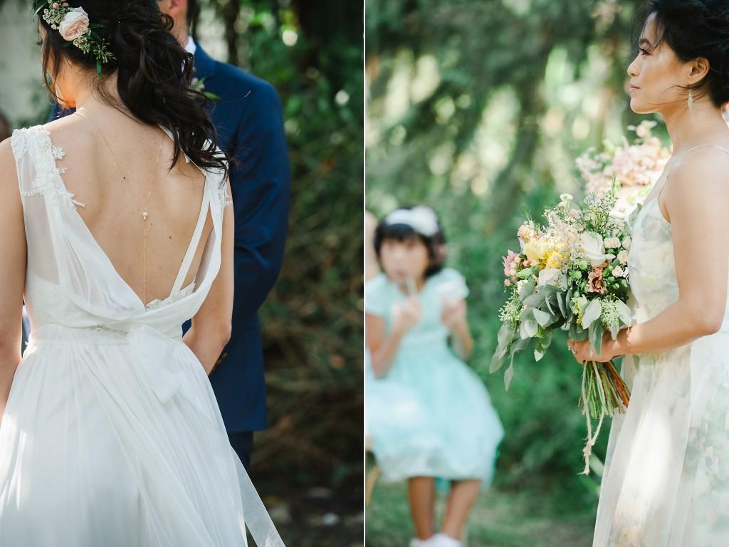 yuri-carlos-wedding-marbella-cortijo-de-los-caballos046-46