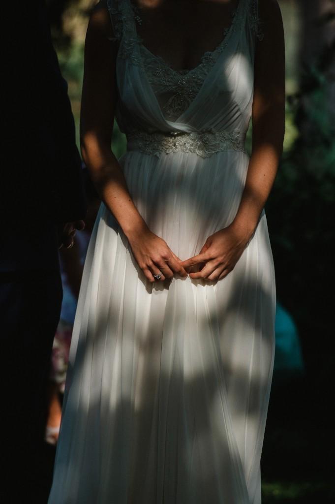 yuri-carlos-wedding-marbella-cortijo-de-los-caballos047-47