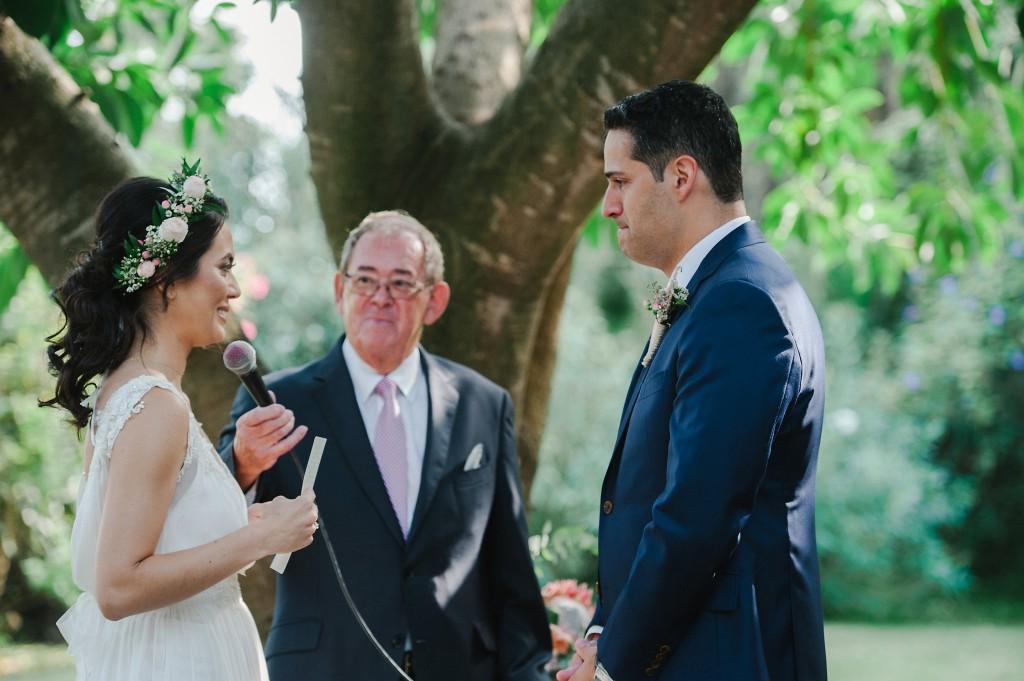 yuri-carlos-wedding-marbella-cortijo-de-los-caballos048-48