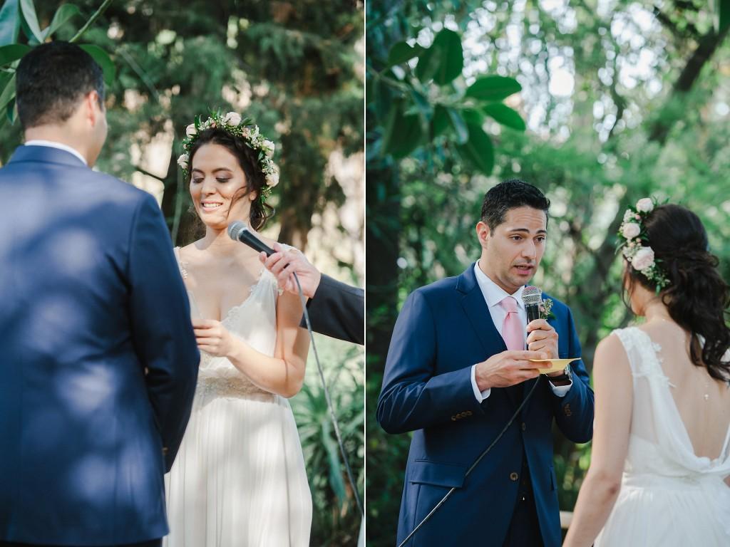 yuri-carlos-wedding-marbella-cortijo-de-los-caballos049-49