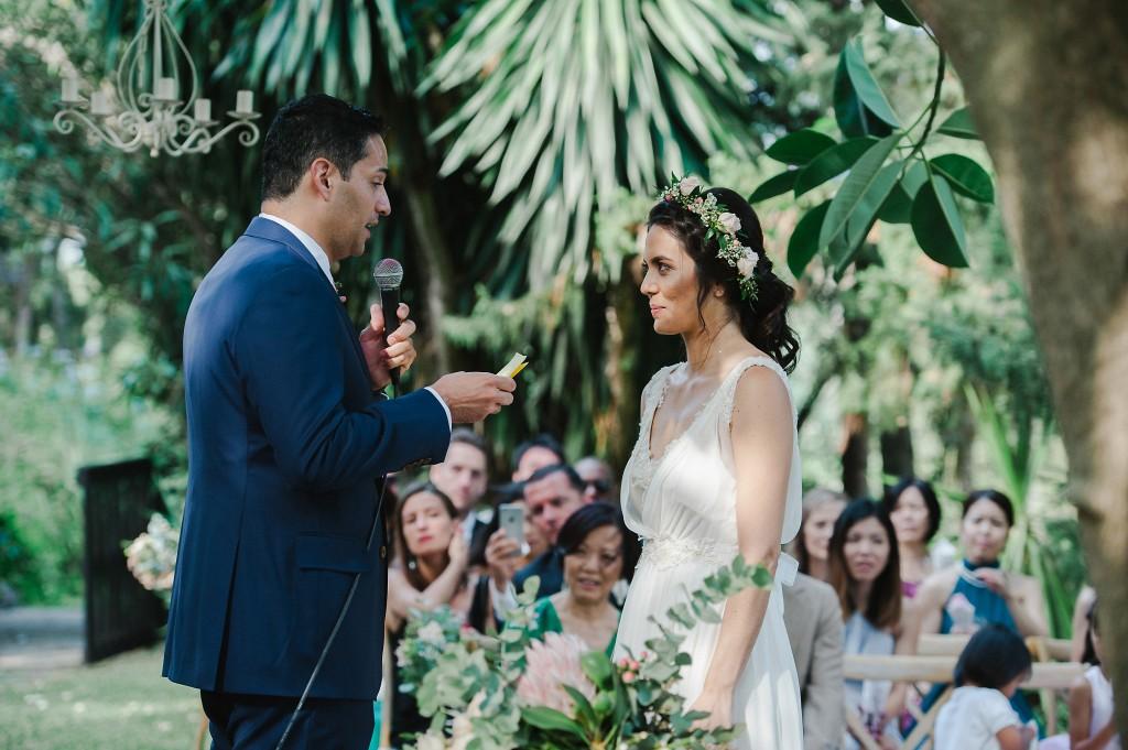 yuri-carlos-wedding-marbella-cortijo-de-los-caballos050-50