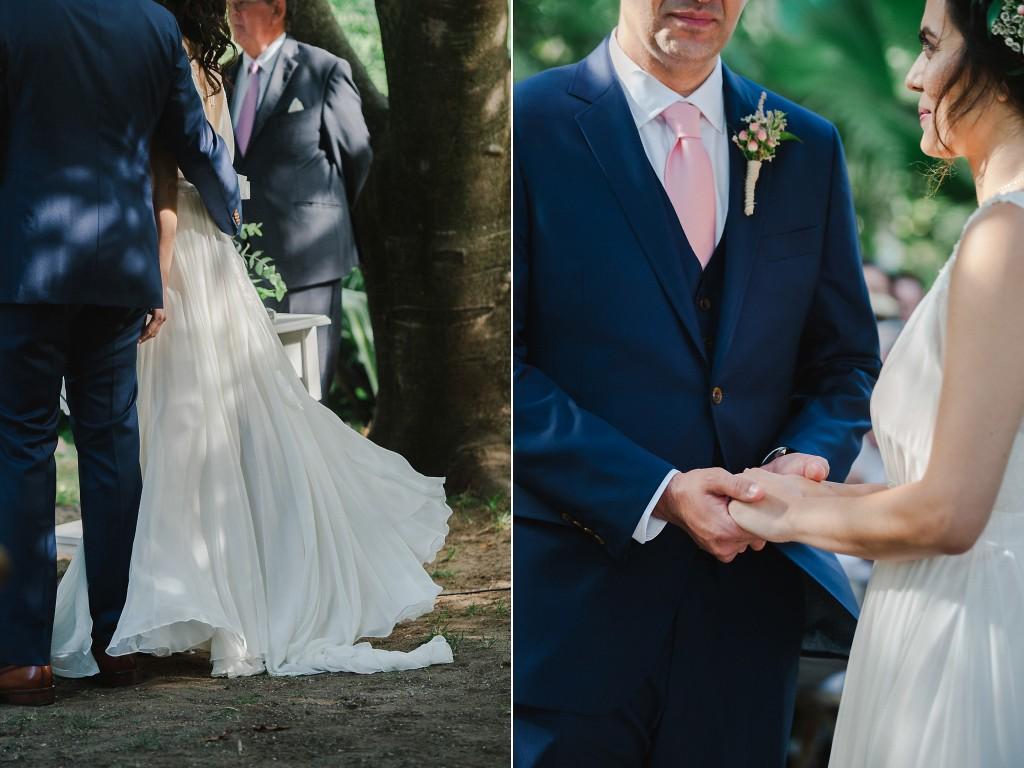 yuri-carlos-wedding-marbella-cortijo-de-los-caballos051-51